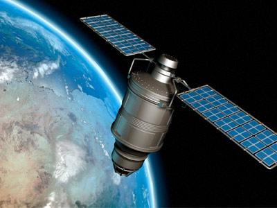شرح طريقة تركيب وتعيير جهاز انترنت فضائي من نوع توواي Tooway