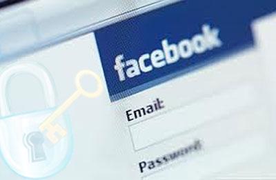 إحذر من الثغرات الجديدة لسرقة صفحات الفايسبوك :