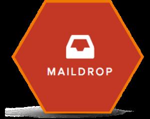 maildrop-wp