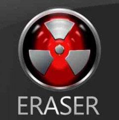 Eraser-6.0.9.2343