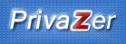privazer_r1_c2