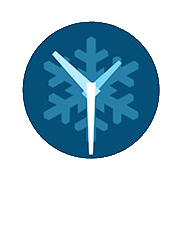 Toolwiz_Time_Freeze_2014_logo