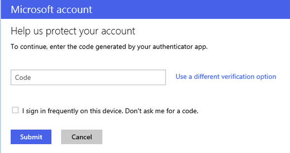 microsoft-two-factor-authentication