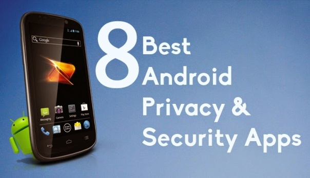best-android-security-privacy-apps